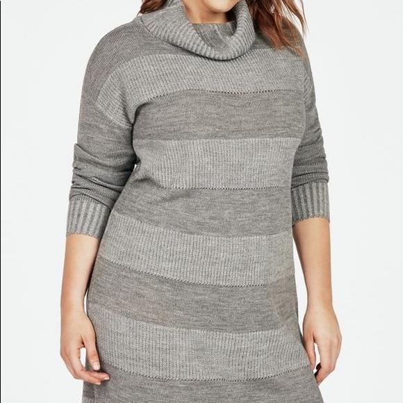 JustFab Dresses & Skirts - Sweater Dress